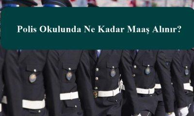 Polislik Beden Kitle Boy Kilo Indeksi Hesaplama